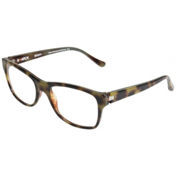 Starck Eyes SH1308 Eyeglasses